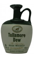 Tullamore Dew Karafka