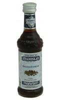 Wódka Stanislav Espresso