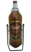 Grants 4,5L na huśtawce