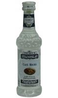 Wódka Stanislav Cafe Mocha