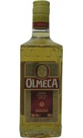 Olmeca Gold Supremo