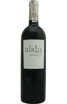 Wino Alidis Gran Reserva