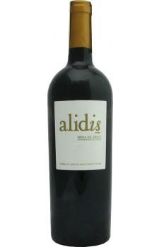 Wino Alidis Reserva