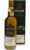 Allt-A-Bhainne 12yo Dougla of Drumlanrig