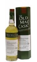 Ardmore 12yo Old Malt Cask