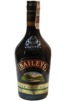 Frisk Bailey's Irish Cream dobra cena - sklep Sztukawina.pl VC-01