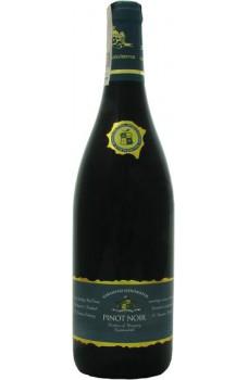 Wino Balatonlellei Pinot Noir