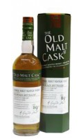 Benriach 19yo Old Malt Cask