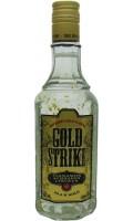 Bols Gold Strike