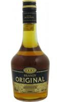 Brandy Orginal