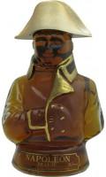 Brandy Popiersie Napoleona