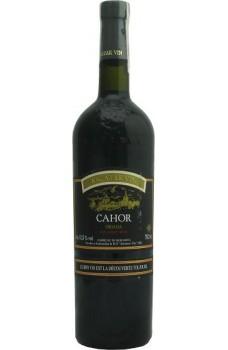 Wino Kazayak Cahor Vin Driada
