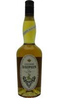 Calvados Dauphin Fine