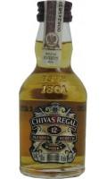 Chivas 12yo miniaturka