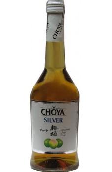 Wino Choya Plum Silver Dobra Cena Sklep Sztukawinapl