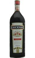 Wino Ciociosan Rosso