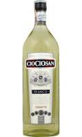 Wino Ciociosan Bianco