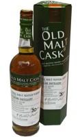 Dalmore 20yo Old Malt Cask