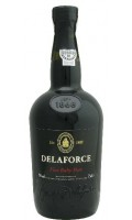 Wino Porto Delaforce Ruby