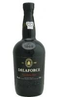 Wino Porto Delaforce Ruby