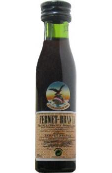 Fernet - Branca miniaturka