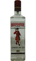 Gin Beefeater London dry Gin