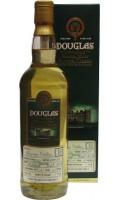 Glengoyne 10yo Douglas of Drumlanrig
