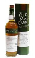 Inchgower 21yo Old Malt Cask