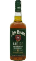 Jim Beam Choice - Green(zielony)