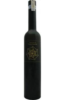 Wino Lagrimas de Casa Gualda 2007