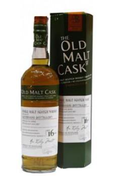 Laphroaig 16yo Old Malt Cask