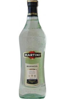 Wino Martini bianco