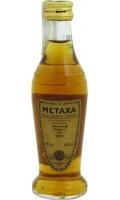 Metaxa 7 gwiazdkowa 7* miniaturka