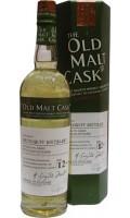 Miltonduff 12yo Old Malt Cask