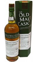 Mortlach 12yo Old Malt Cask