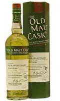 Balblair 17yo Old Malt Cask