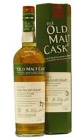 Caol Ila 27yo Old Malt Cask