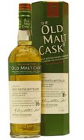 Glen Scotia 16yo Old Malt Cask