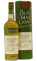 Glenlivet 18yo Old Malt Cask