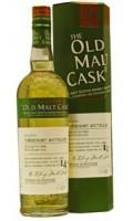 Tobermory 14yo Old Malt Cask