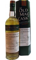 Royal Lochnagar 13yo Old Malt Cask