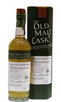 Springbank 16yo Old Malt Cask