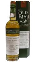 Teaninich 27yo Old Malt Cask