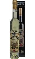 Wodka Śliwowica Strykover Premium