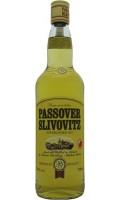 Wódka Śliwowica paschalna - Passover Slivovitz