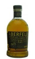 Aberfeldy 12yo