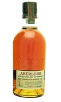 Aberlour 16yo