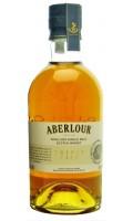 Whisky Aberlour Triple Cask