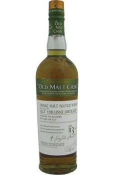 Allt-a-Bhainne 13yo Old Malt Cask