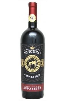 Epicuro Appassitto